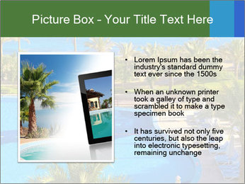 0000082373 PowerPoint Templates - Slide 13
