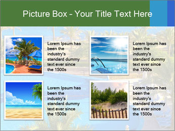 0000082373 PowerPoint Templates - Slide 14