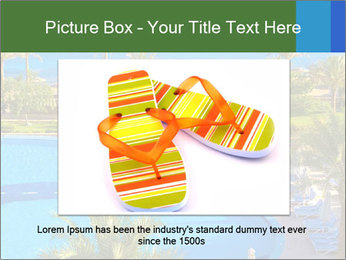 0000082373 PowerPoint Templates - Slide 16