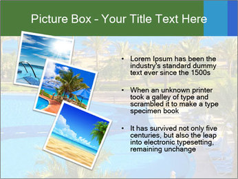 0000082373 PowerPoint Templates - Slide 17