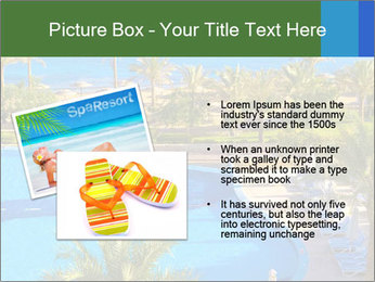 0000082373 PowerPoint Templates - Slide 20