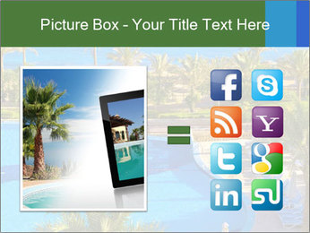 0000082373 PowerPoint Templates - Slide 21