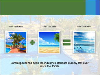 0000082373 PowerPoint Templates - Slide 22