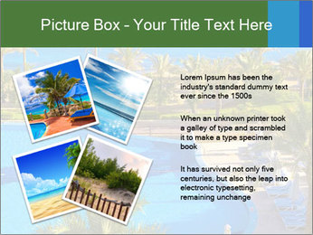 0000082373 PowerPoint Templates - Slide 23