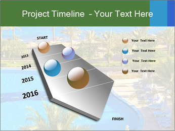 0000082373 PowerPoint Templates - Slide 26
