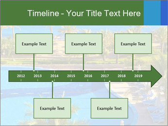 0000082373 PowerPoint Templates - Slide 28