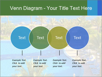 0000082373 PowerPoint Templates - Slide 32