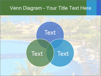 0000082373 PowerPoint Templates - Slide 33