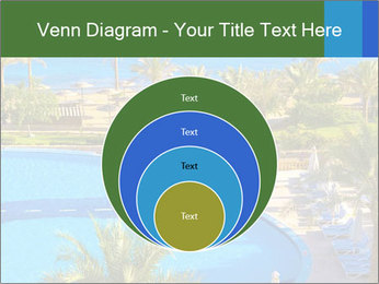 0000082373 PowerPoint Templates - Slide 34