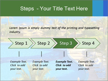 0000082373 PowerPoint Templates - Slide 4