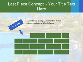 0000082373 PowerPoint Templates - Slide 46