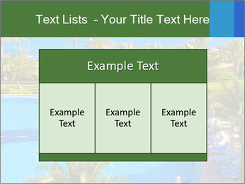 0000082373 PowerPoint Templates - Slide 59