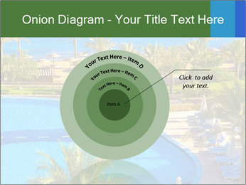 0000082373 PowerPoint Templates - Slide 61