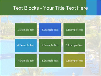 0000082373 PowerPoint Templates - Slide 68