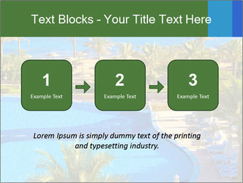 0000082373 PowerPoint Templates - Slide 71