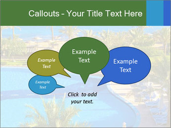 0000082373 PowerPoint Templates - Slide 73