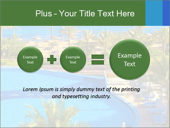 0000082373 PowerPoint Templates - Slide 75