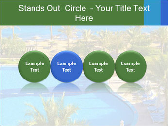 0000082373 PowerPoint Templates - Slide 76