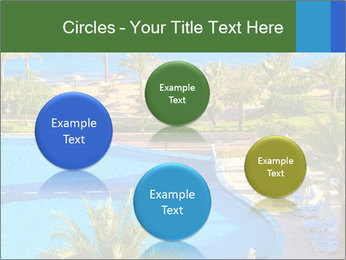 0000082373 PowerPoint Templates - Slide 77