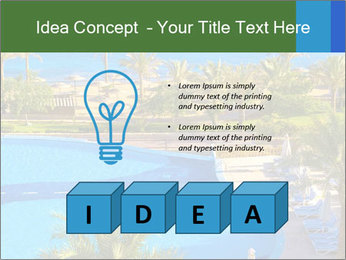 0000082373 PowerPoint Templates - Slide 80