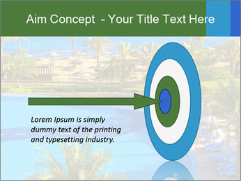 0000082373 PowerPoint Templates - Slide 83