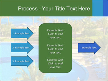 0000082373 PowerPoint Templates - Slide 85