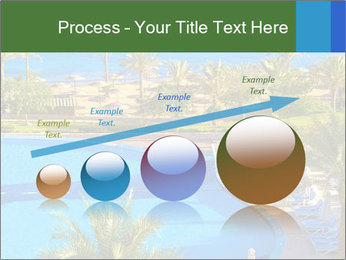 0000082373 PowerPoint Templates - Slide 87