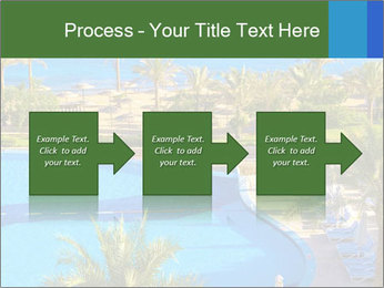 0000082373 PowerPoint Templates - Slide 88