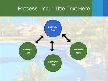 0000082373 PowerPoint Templates - Slide 91
