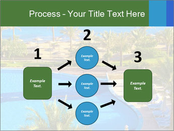 0000082373 PowerPoint Templates - Slide 92