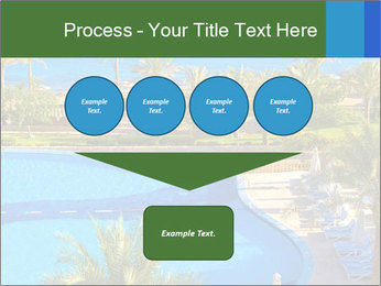 0000082373 PowerPoint Templates - Slide 93
