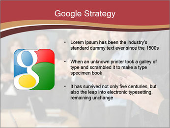 0000082374 PowerPoint Template - Slide 10