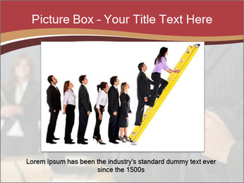 0000082374 PowerPoint Template - Slide 15