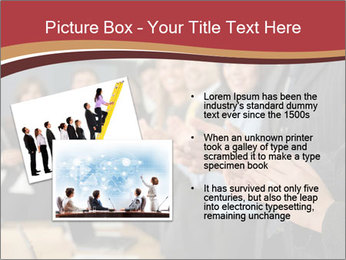 0000082374 PowerPoint Template - Slide 20