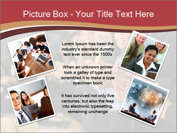 0000082374 PowerPoint Template - Slide 24