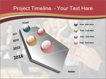0000082374 PowerPoint Template - Slide 26