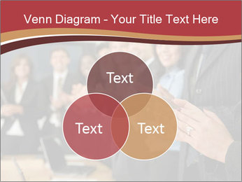 0000082374 PowerPoint Template - Slide 33