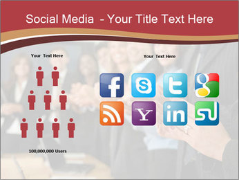 0000082374 PowerPoint Template - Slide 5