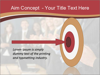 0000082374 PowerPoint Template - Slide 83