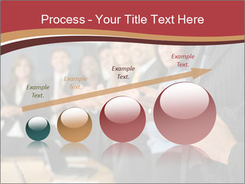 0000082374 PowerPoint Template - Slide 87