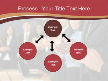 0000082374 PowerPoint Template - Slide 91