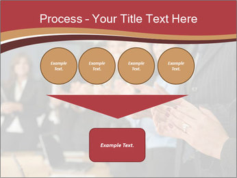 0000082374 PowerPoint Template - Slide 93