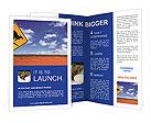 0000082375 Brochure Templates