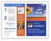 0000082375 Brochure Template