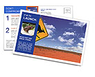 0000082375 Postcard Templates