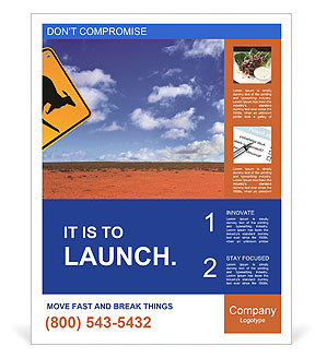 0000082375 Poster Template