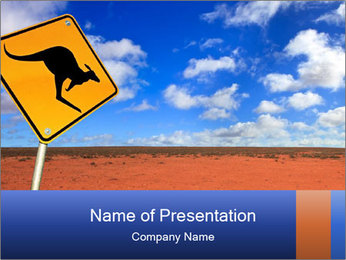 0000082375 PowerPoint Template
