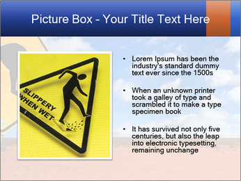 0000082375 PowerPoint Templates - Slide 13
