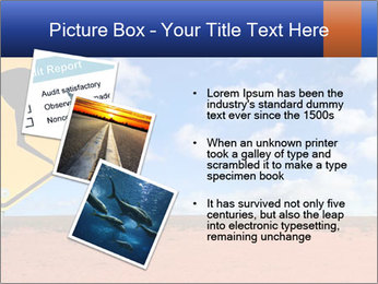 0000082375 PowerPoint Templates - Slide 17