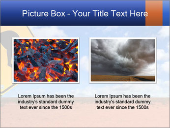 0000082375 PowerPoint Templates - Slide 18